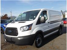 2017 Ford Transit 250 Van