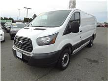 2016 Ford Transit 150 Van