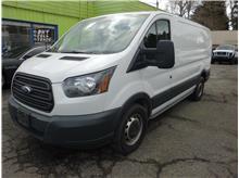 2015 Ford Transit 150 Van