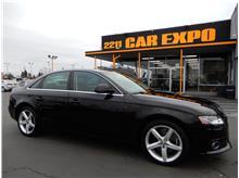 Autosoft Autos Inventory Listings - Car expo auto center