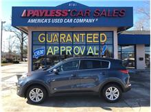Payless Car Sales N Charleston Sc New Amp Used Cars