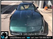 Urban Motors Inventory Listings