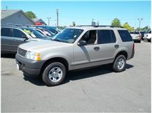 Actual Vehicle Purchased
