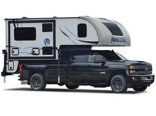Big Bear RVs Inventory Listings