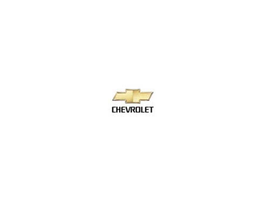 2014 Chevrolet Captiva Sport from Eagle Valley Motors Carson
