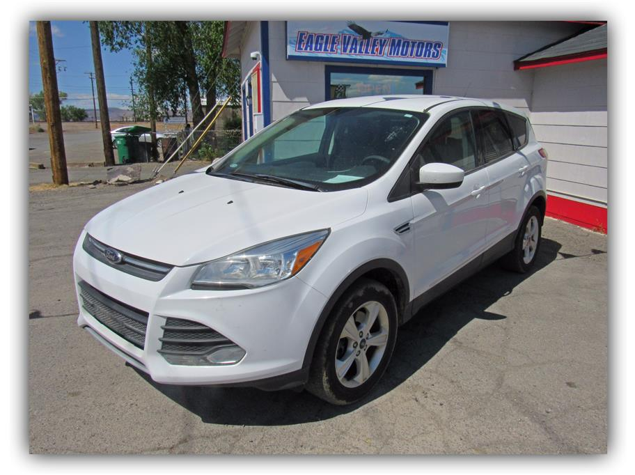 Toyota dealer carson city nv new used cars for sale near Motor city car sales