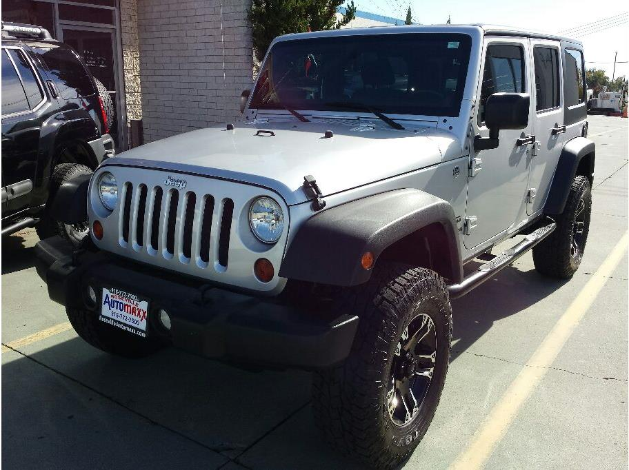 john ca l vehiclesearchresults roseville vehicle jeep photo unlimited wrangler vehicles in sullivan