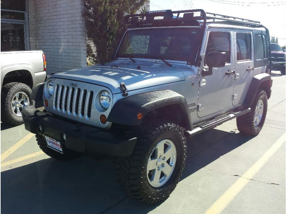 jeep common altitude huntington sale available print aspx wrangler for vdp island ny unltd in long queens