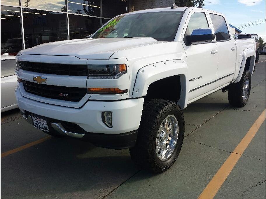 Roseville Automaxx Roseville CA New amp Used Cars Trucks Sales