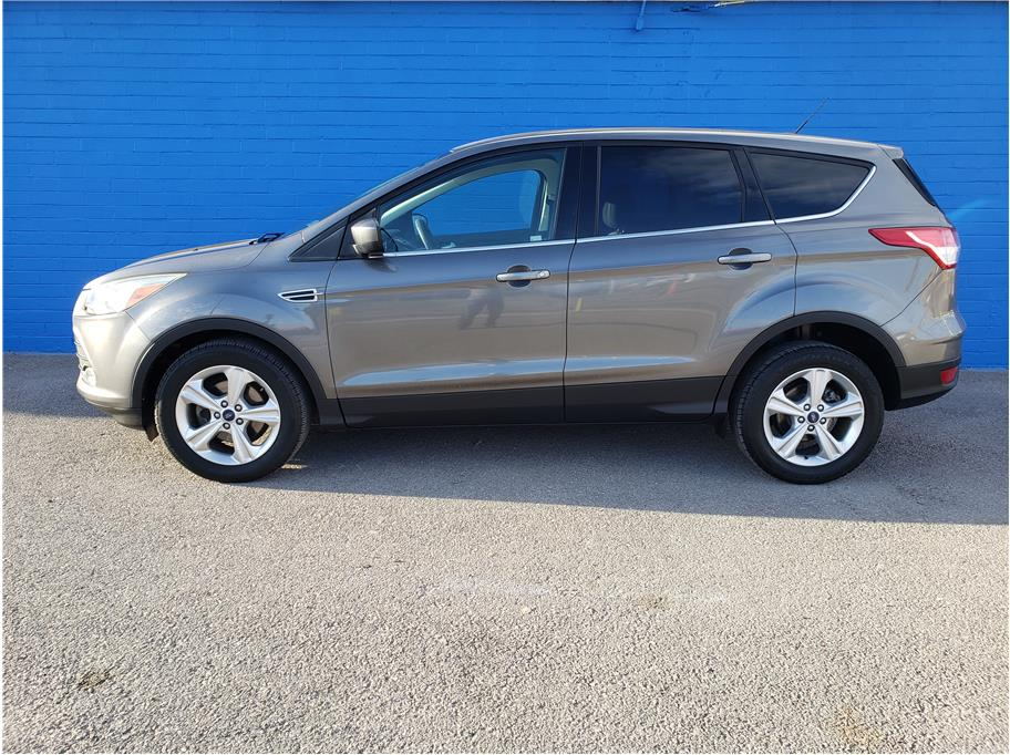 2014 Ford Escape from Debbie's Auto Sales