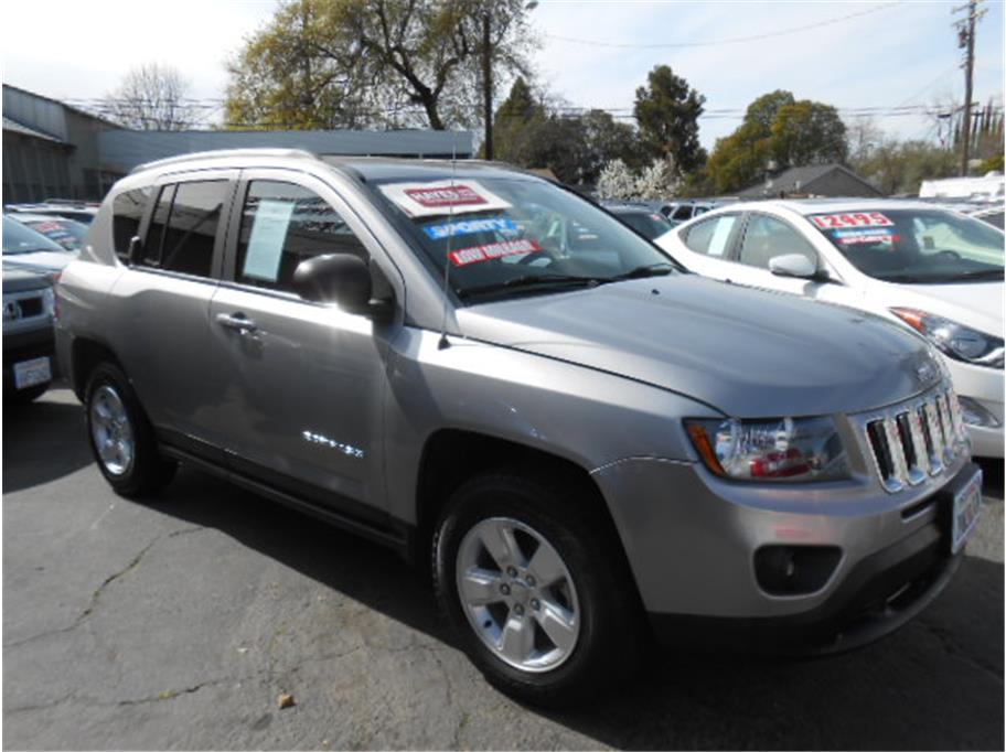 hayes auto sale roseville ca