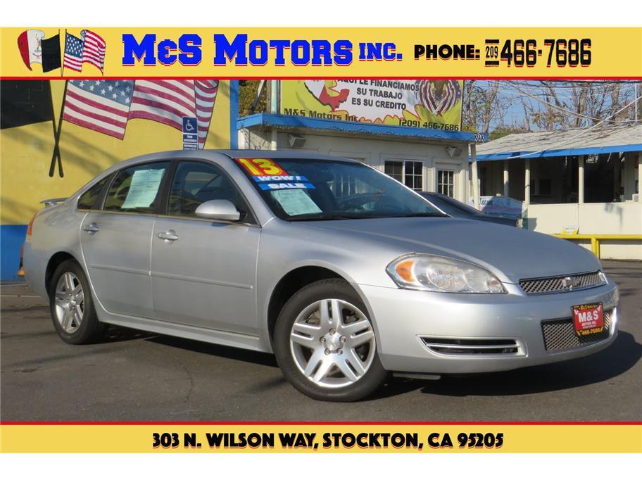 Car Dealerships In Stockton Ca