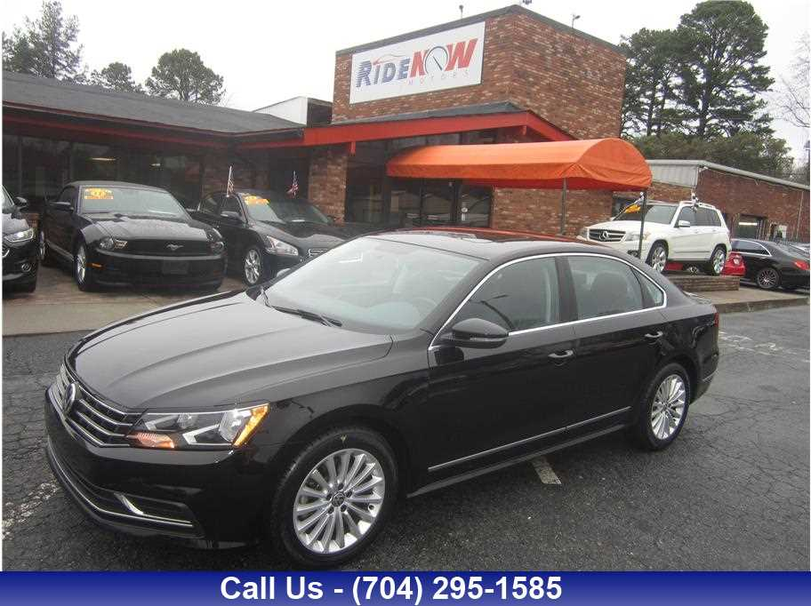 Town And Country Ford Charlotte >> Ride Now Motors Charlotte NC   New & Used Cars Trucks Sales