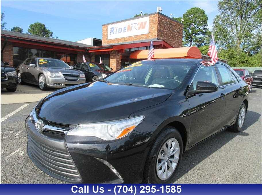 Transit Town Dodge >> Ride Now Motors Charlotte NC   New & Used Cars Trucks Sales