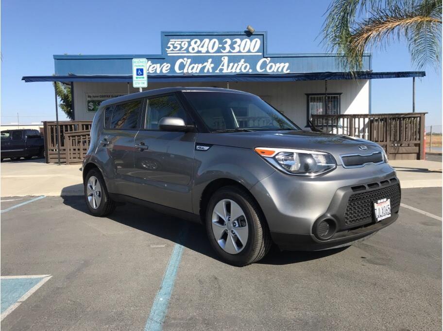 Cars For Sale Fresno Ca >> Steve Clark Auto Sales Fresno Ca New Used Cars Trucks Sales