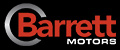 Barrett Motors