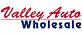 Valley Auto Wholesale Inc.