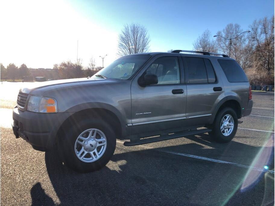 Used Cars Under 1 000 In Hermiston Or 6 Cars From 698