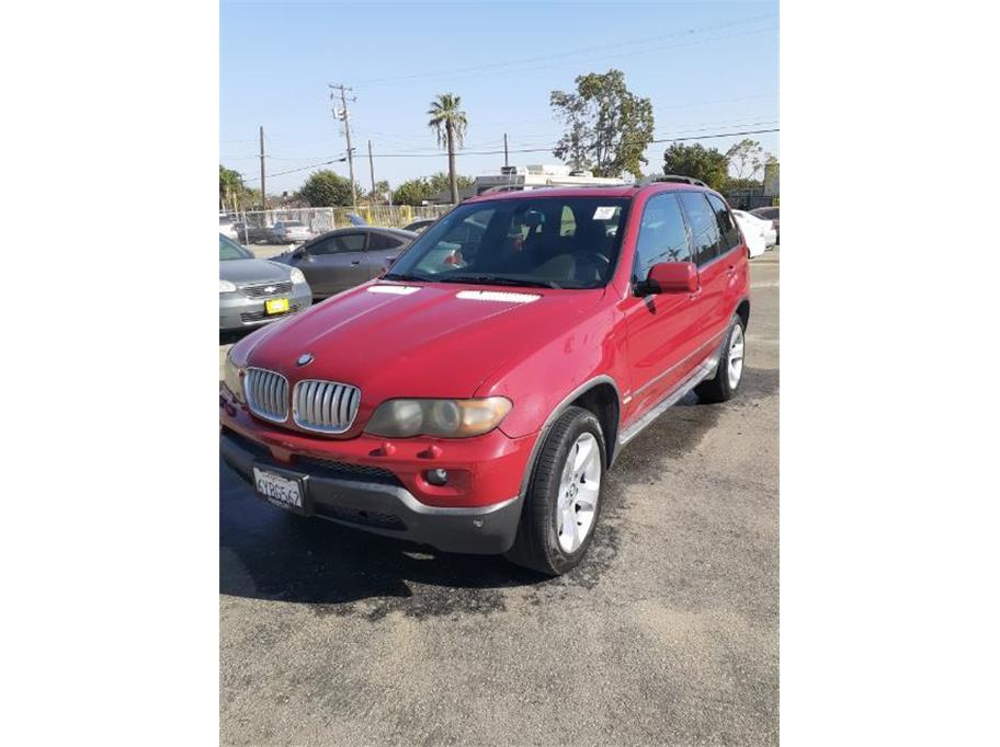 Used Cars Bakersfield >> Used Cars Under 3 500 In Bakersfield Ca 6 Cars From