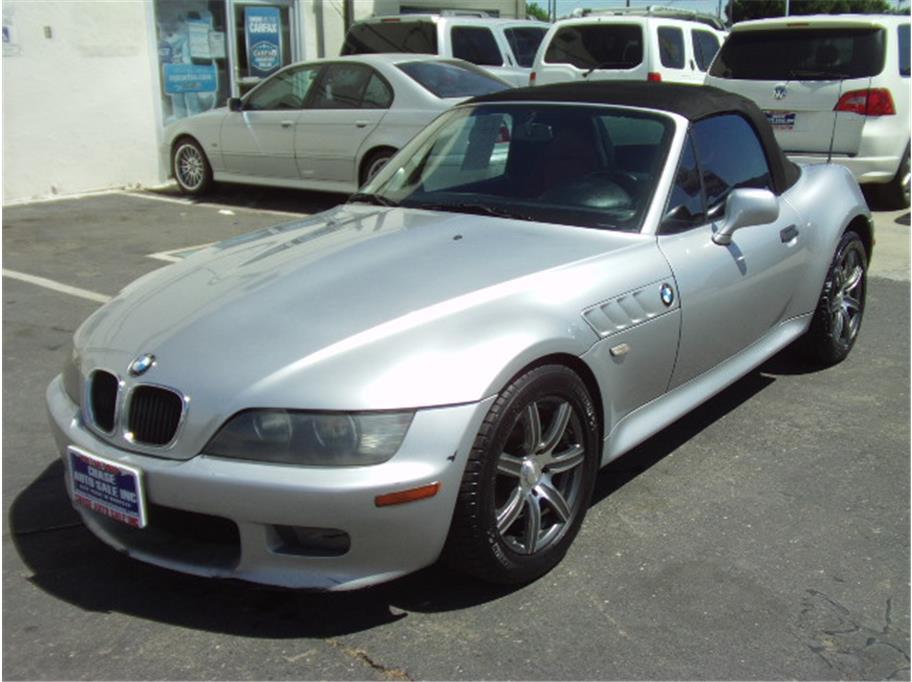 owners manual 2000 bmw z3 product user guide instruction u2022 rh testdpc co 2001 BMW Z3 1998 BMW Z3