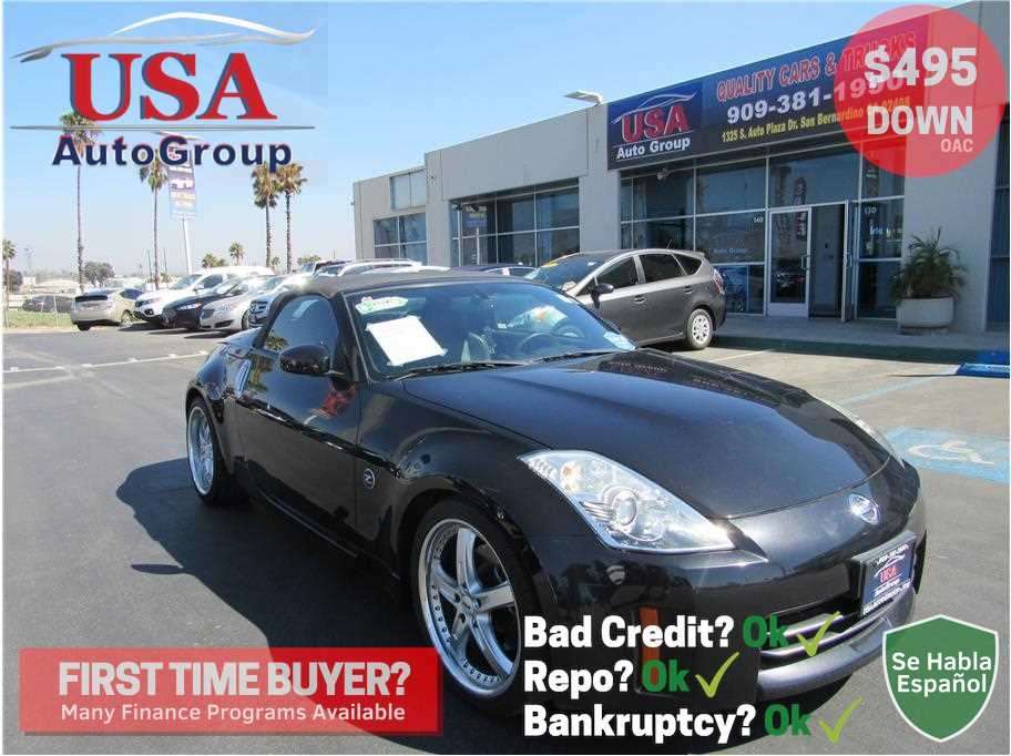 350z manual towing user guide manual that easy to read u2022 rh sibere co  350Z Stick Shift
