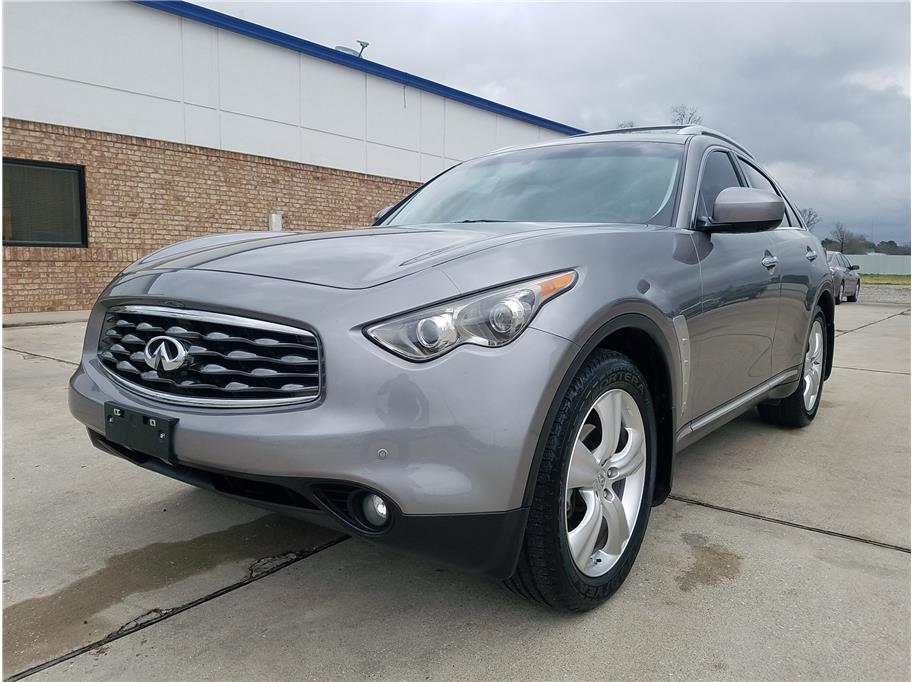 used infiniti fx35 for sale in baton rouge la 405 cars from 2 995 rh iseecars com