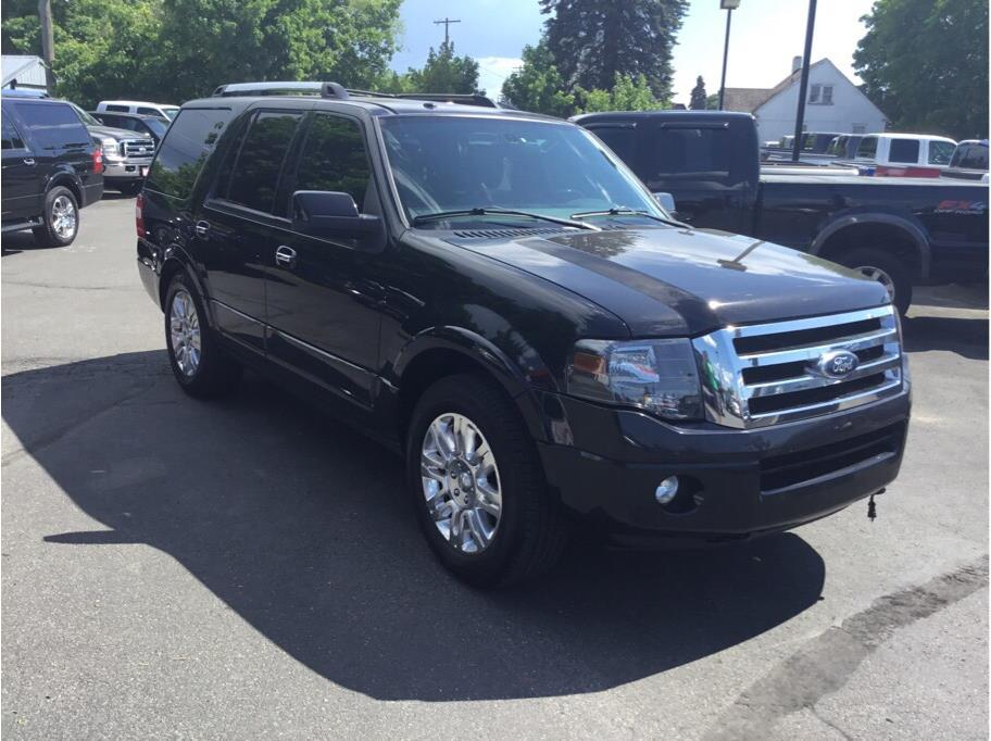 used ford expedition for sale in spokane wa 15 cars from 2 495. Black Bedroom Furniture Sets. Home Design Ideas