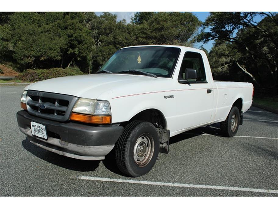 Used Cars Under $3,000 in Petaluma, CA: 26 Cars from $990 - iSeeCars.com