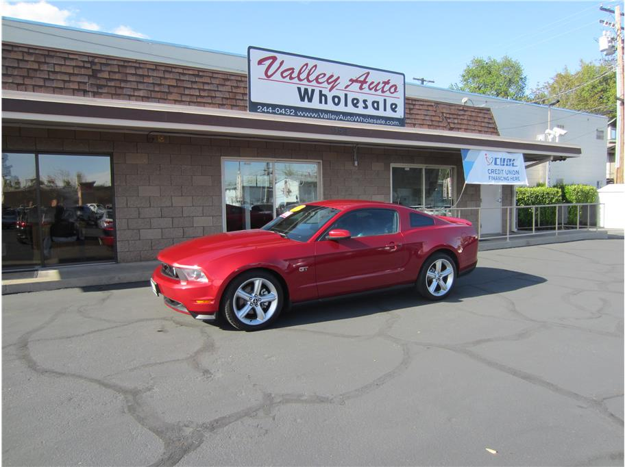 muscle cars for sale in redding ca 30 cars from 6 995. Black Bedroom Furniture Sets. Home Design Ideas