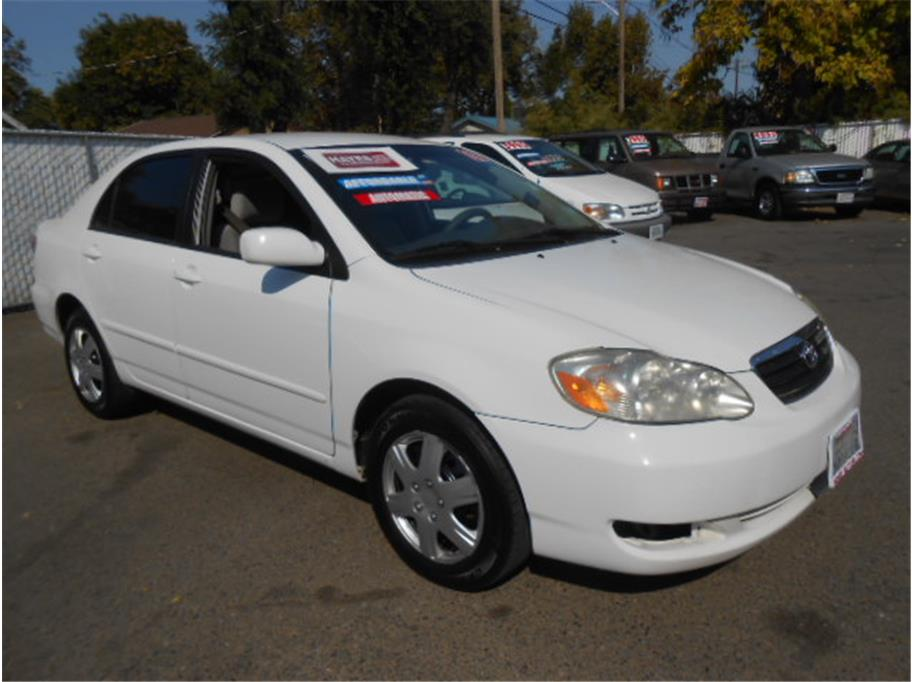 Used Cars Under 5000 In Roseville Ca 142 Cars From