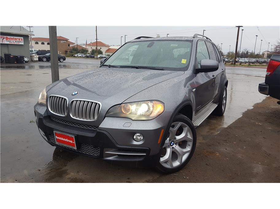 Used Bmw X5 For Sale In Visalia Ca 23 Cars From 9 995 Iseecars Com