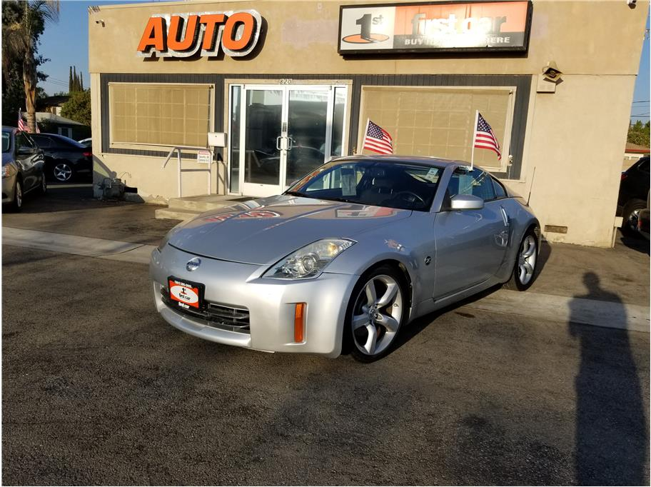 used nissan 350z for sale in bakersfield ca 330 cars from 3 250. Black Bedroom Furniture Sets. Home Design Ideas