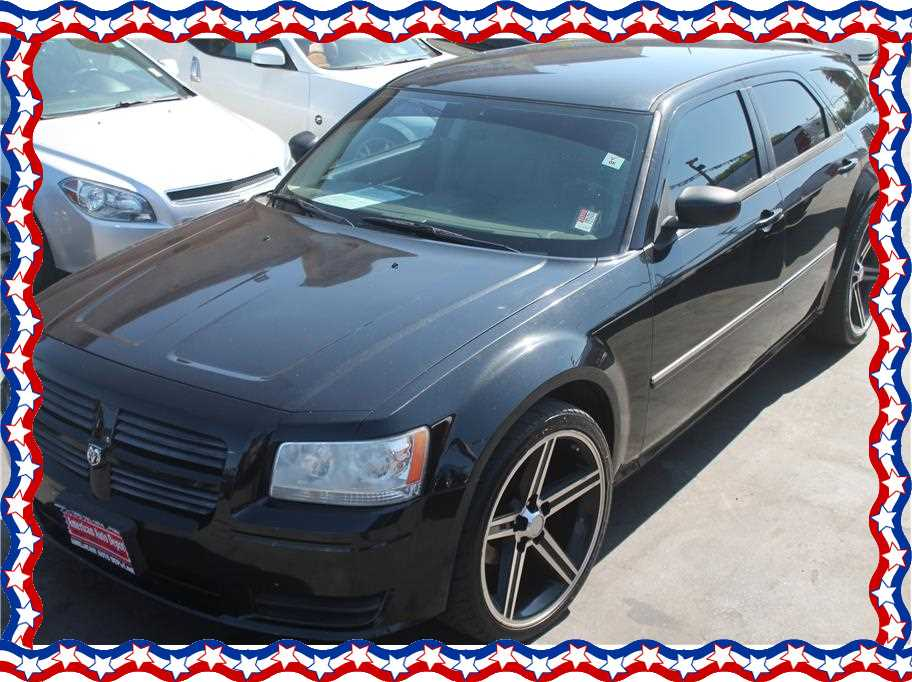 Dodge Magnum For Sale Near Me >> Used Dodge Magnum For Sale In Sacramento Ca 180 Cars From 1 300
