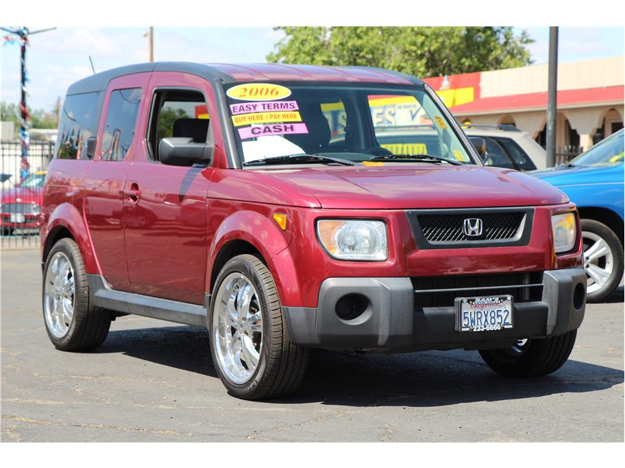 Cars For Sale In Fresno Ca >> Used Honda Element For Sale In Fresno Ca 537 Cars From 2 100