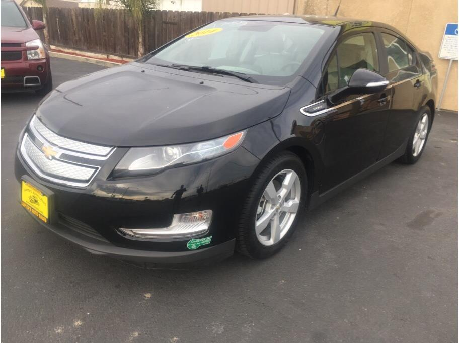 cars chevrolet for volt sale cargurus pic overview