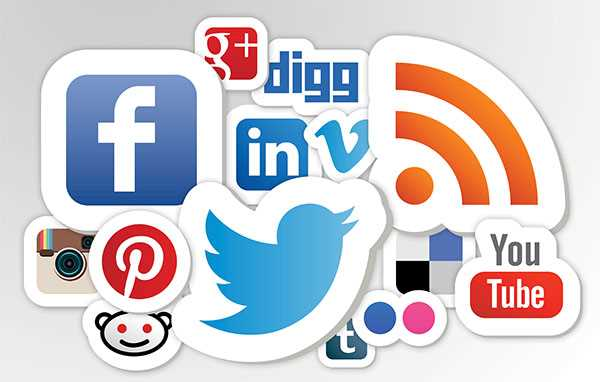 Car Dealers Using Social Media