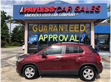 Payless Car Sales N Charleston Sc New Amp Used Cars Trucks Sales