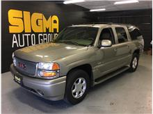 2003 GMC Yukon XL 1500 Denali AWD SUPER CLEAN!!!