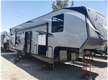 Epic RV Liquidators Inventory Listings