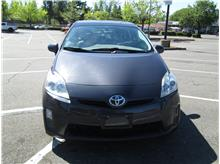 2011 Toyota Prius Four Hatchback 4D