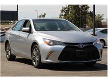 Sams Auto Sales Inventory Listings