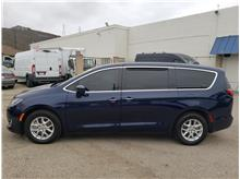 2020 Chrysler Pacifica WHY BUY NEW SAVE THOUSANDS
