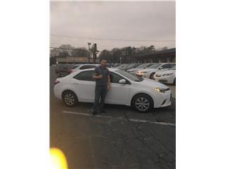 Used Car Dealerships In Charlotte Nc >> Ride Now Motors Monroe NC   New & Used Cars Trucks Sales