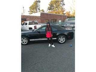 Used Car Dealerships In Charlotte Nc >> Ride Now Motors Charlotte NC   New & Used Cars Trucks Sales