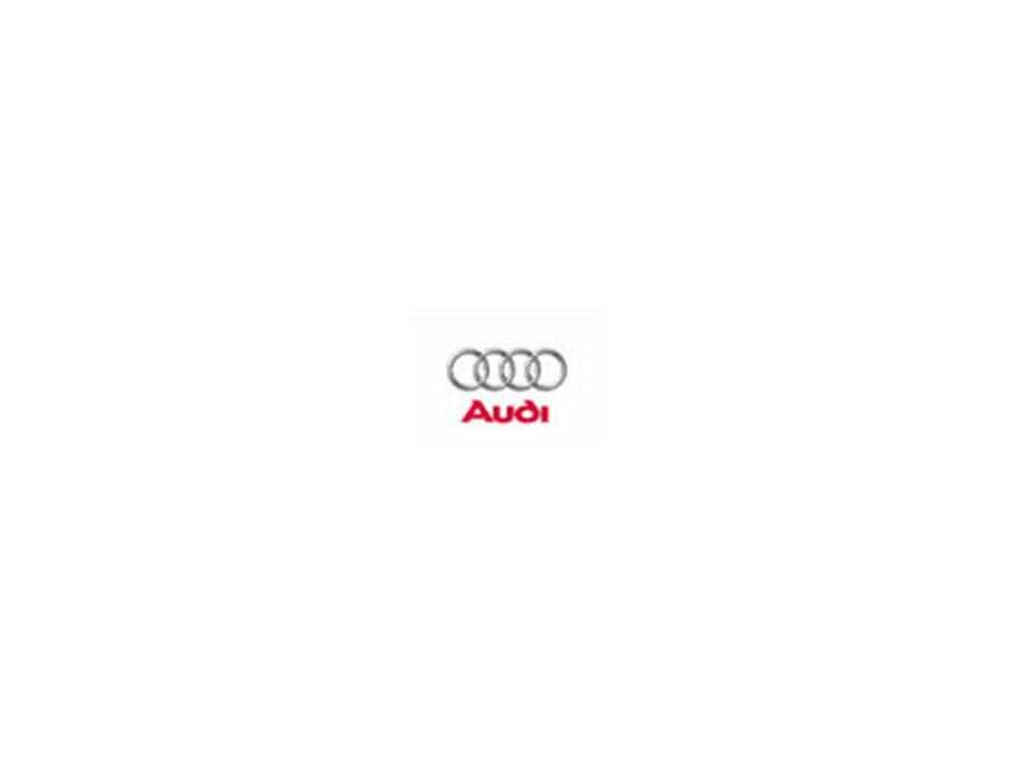 2013 Audi Q5 from Online Automotive Group