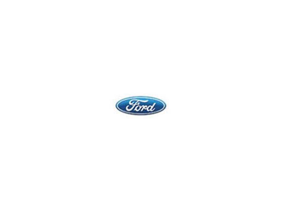 2013 Ford Edge from Advanced Auto Wholesale