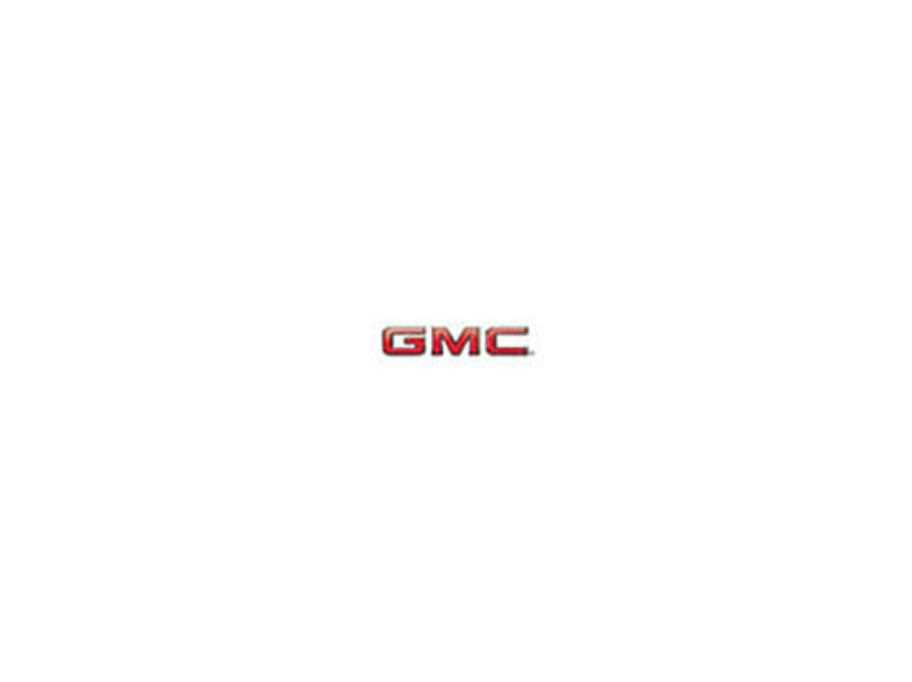 2016 GMC Terrain from Elite Auto Wholesale