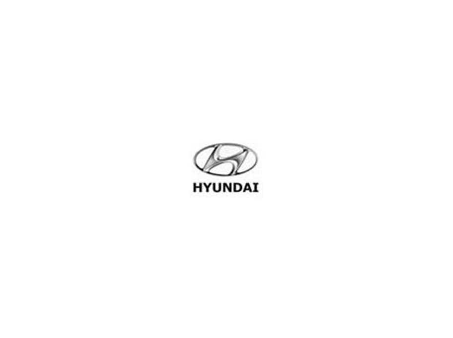 2003 Hyundai Sonata from Los Reyes Auto Sales, Inc.