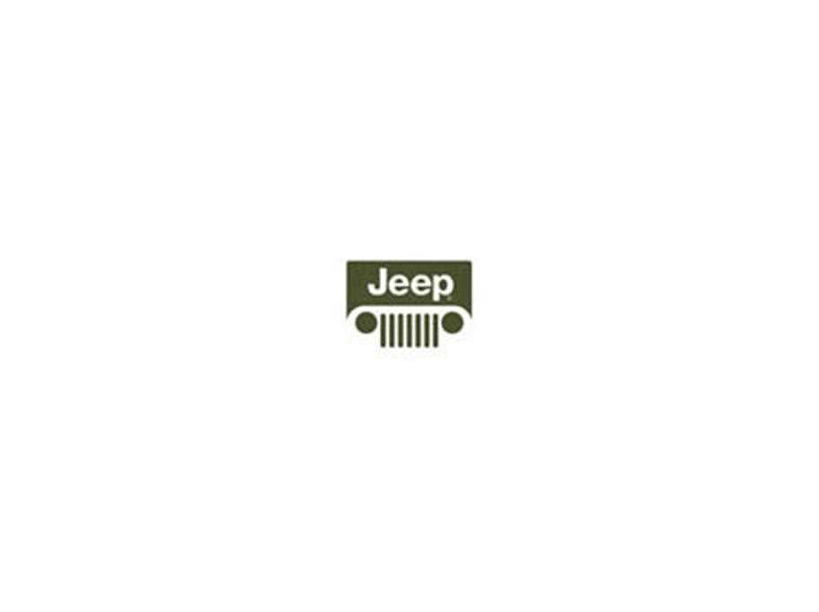 2015 Jeep Patriot from University Auto Sales of Moscow
