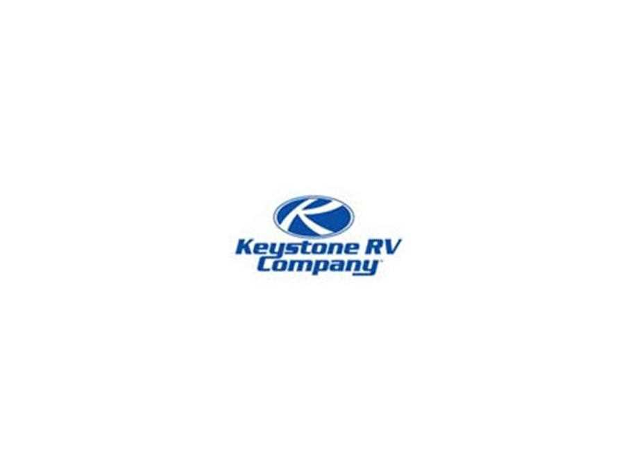 2012 Keystone MONTANA from Epic RV Liquidators